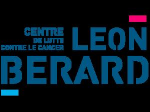 Centre-Léon-Bérard