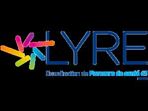 Réseau-Lyre