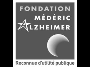 Fondation-Médéric-Alzheimer
