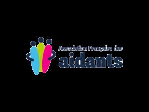 association-francaise-aidants