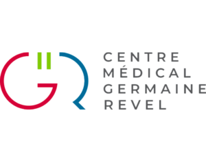centre-medical-germaine-revel