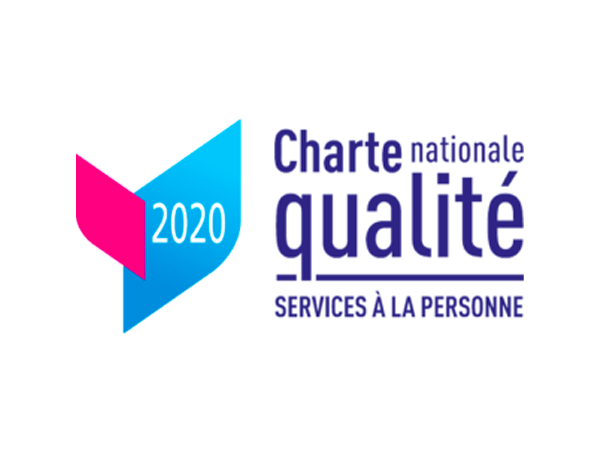charte-nationale-qualite