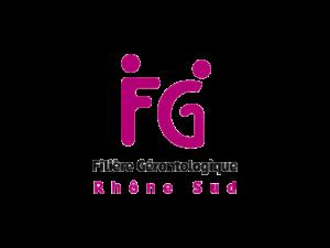 fg-rhone-sud