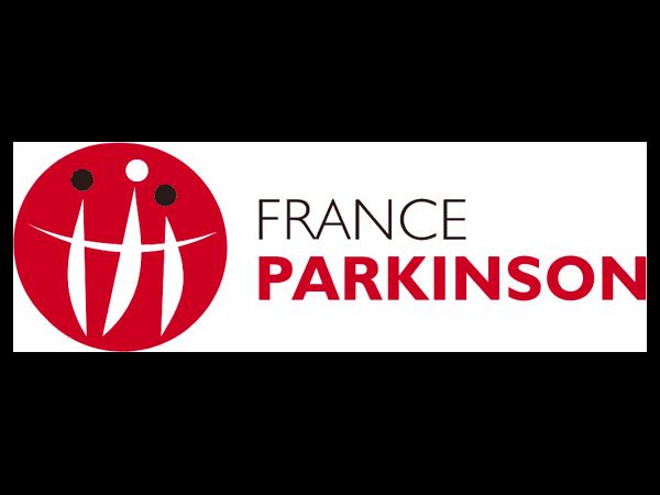 france-parkinson