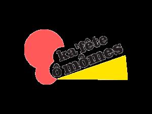 kafete-o-momes