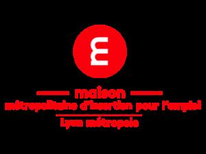 lyon-metropole-mmi