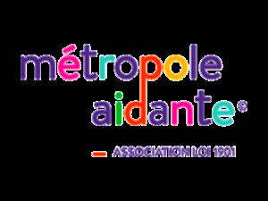 métropole aidante